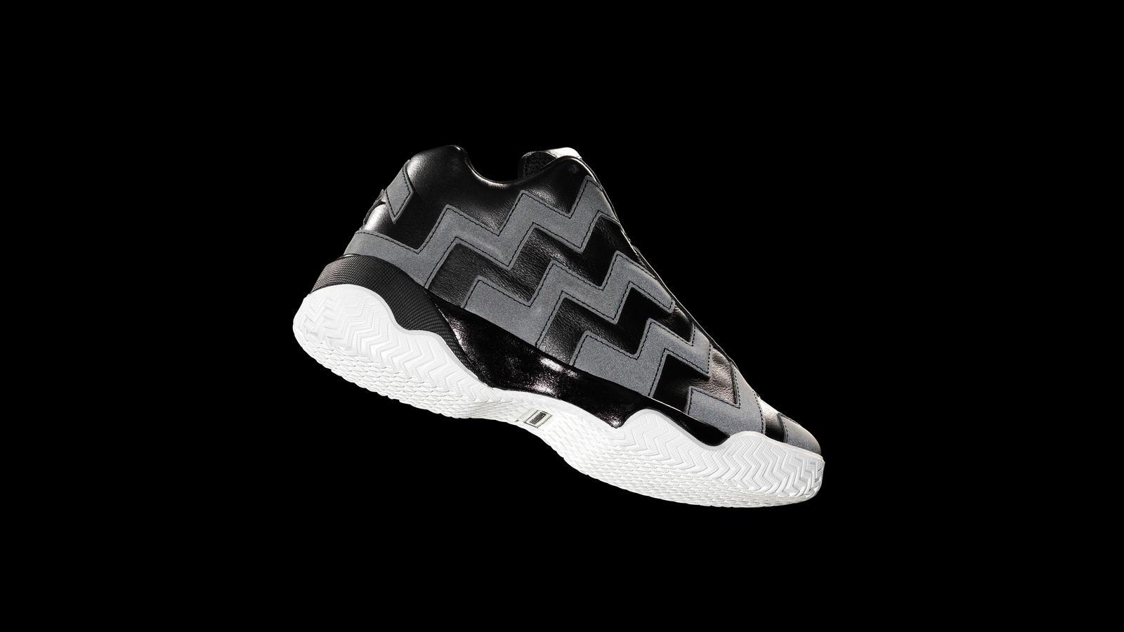 Converse Mission VLTG V and ERX 260 Official Images Nike News