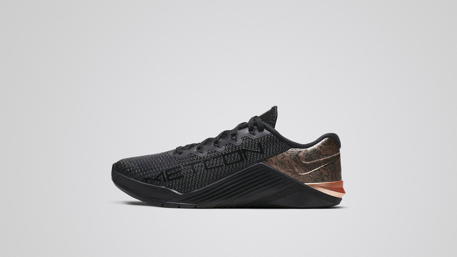 Nike Metcon 5 Medal Strong  2