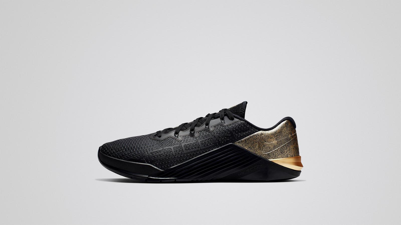 Comprar zapatillas Nike Kyrie 6 Enlightenment