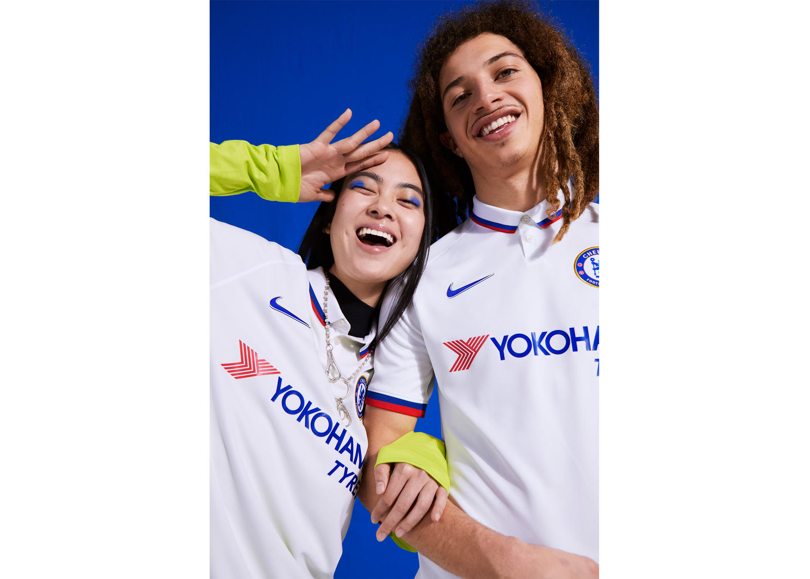 size 40 e1f9c 01d39 Chelsea Away Kit 2019-20 - Nike News