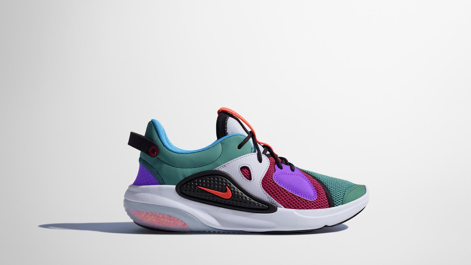 Nike Joyride NSW Official Images - Nike