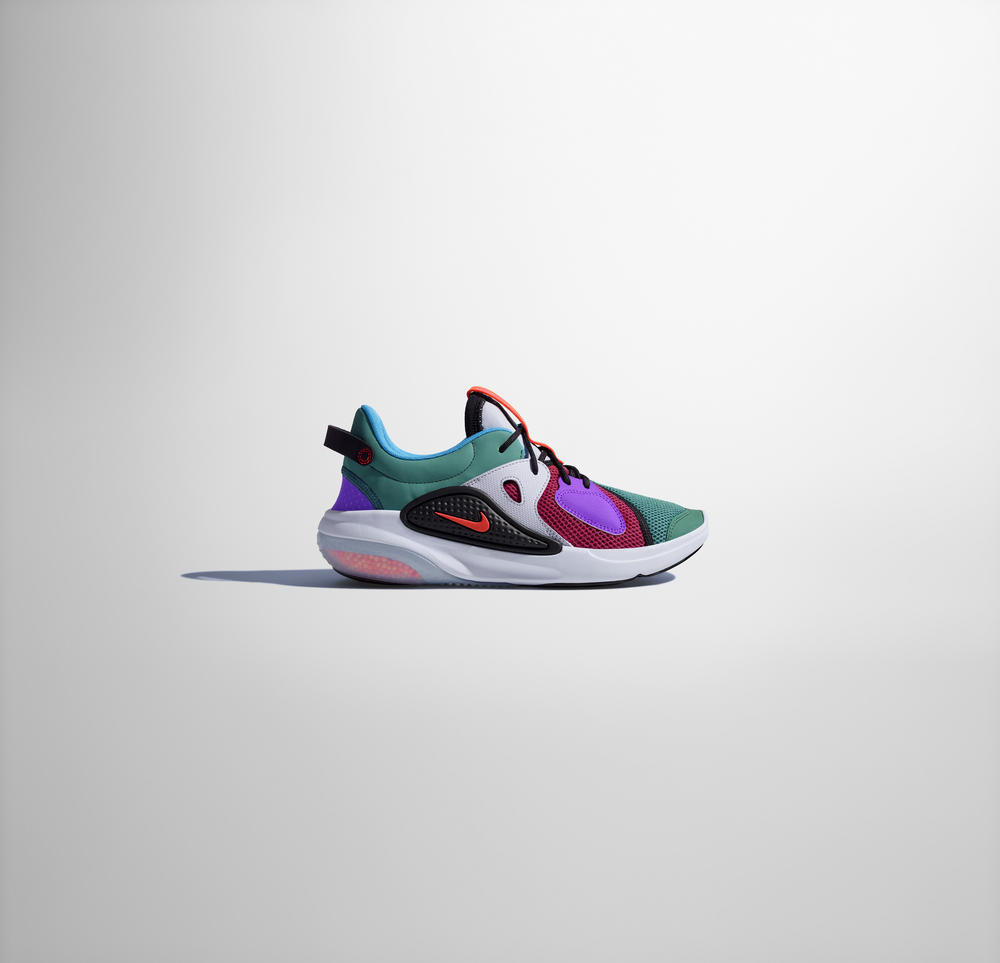 Nike Joyride NSW