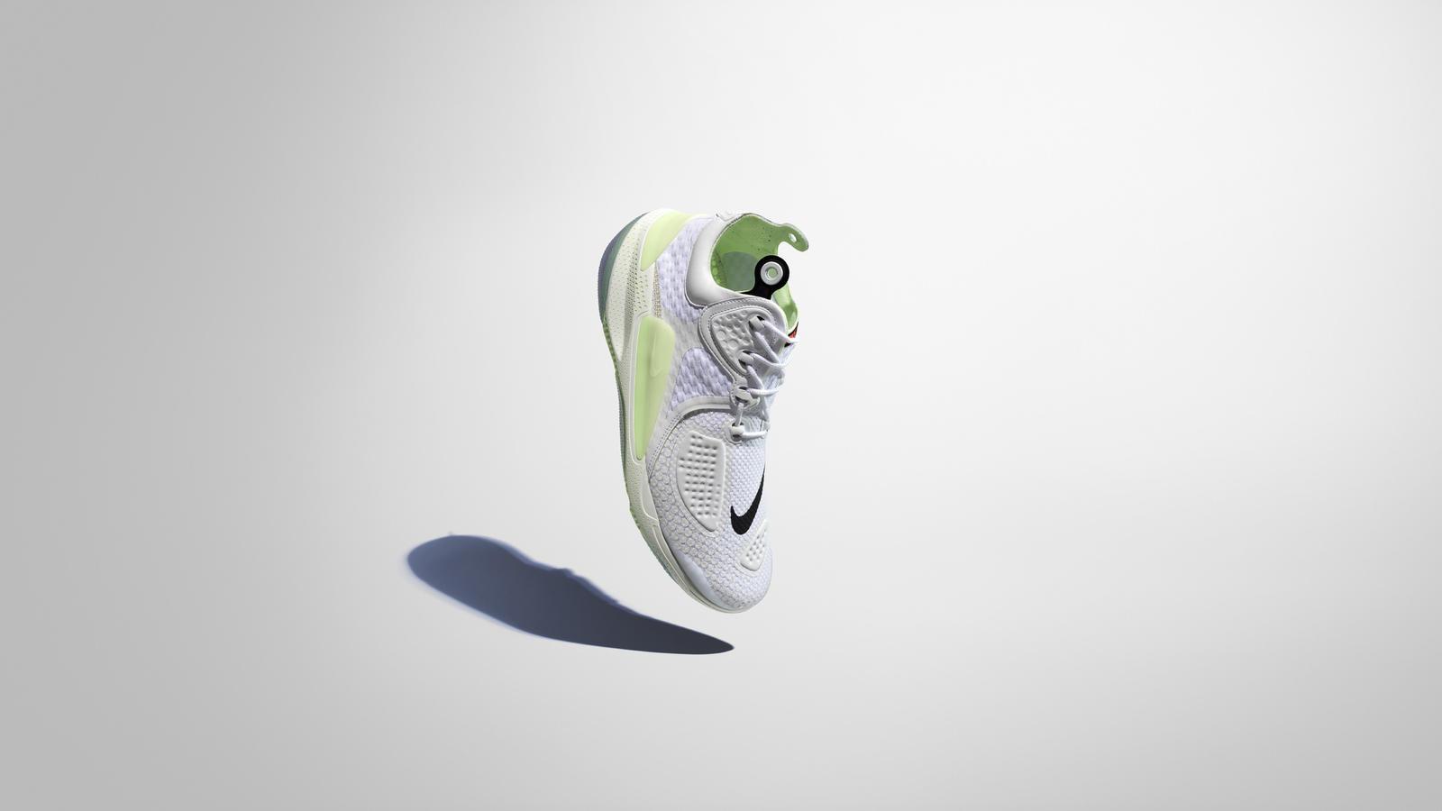 Nike Joyride NSW Setter Official Images