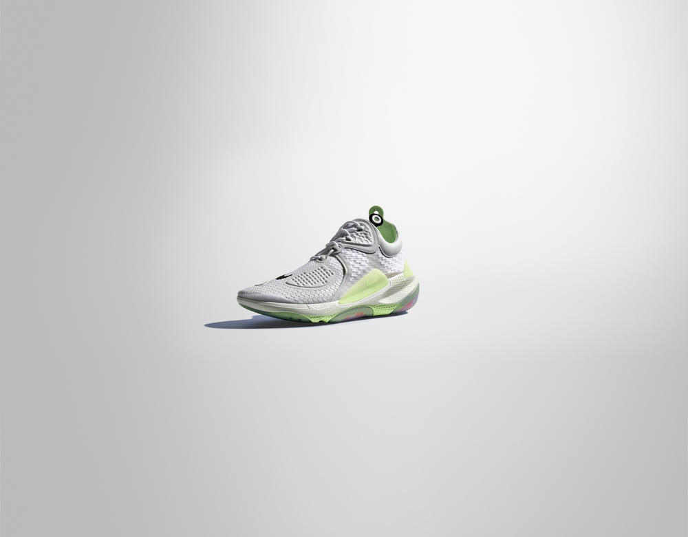 Nike JoyrideNSW Setter