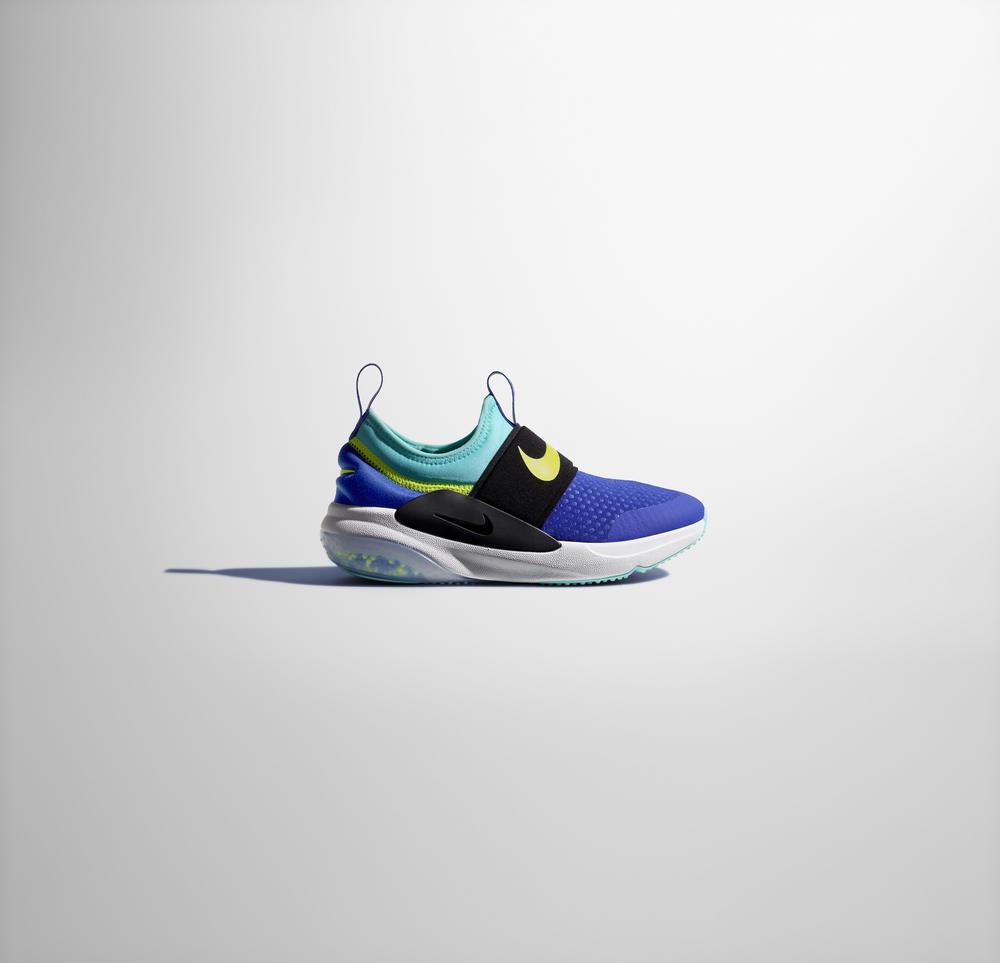 Nike Joyride Kids Nova