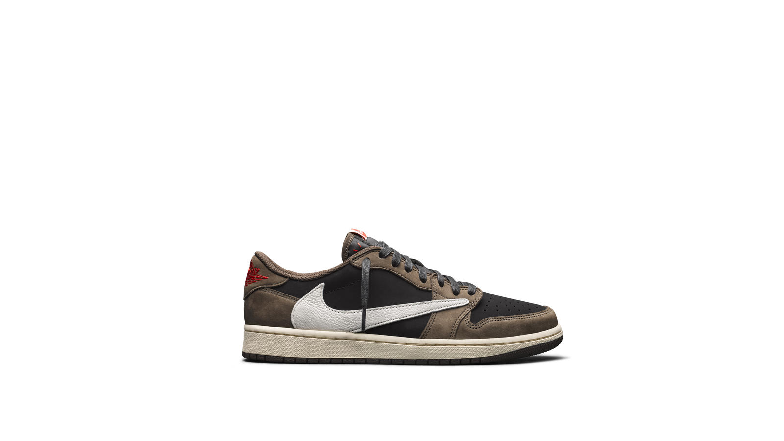 Travis Scott Air Jordan I Low Official Release Info 6