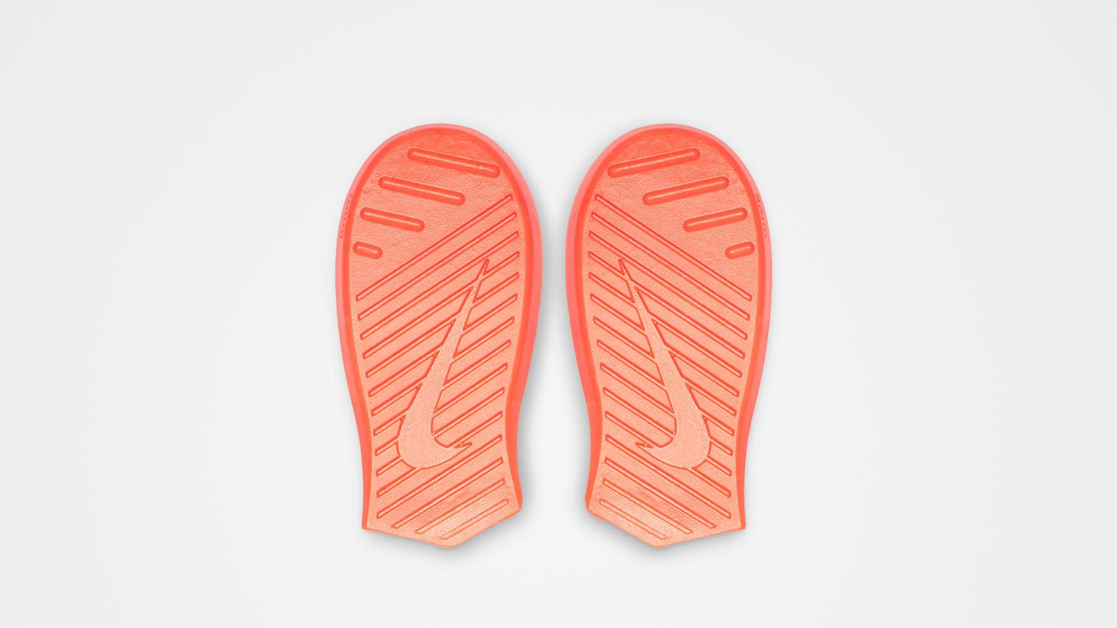 Nike Metcon 5+ 1