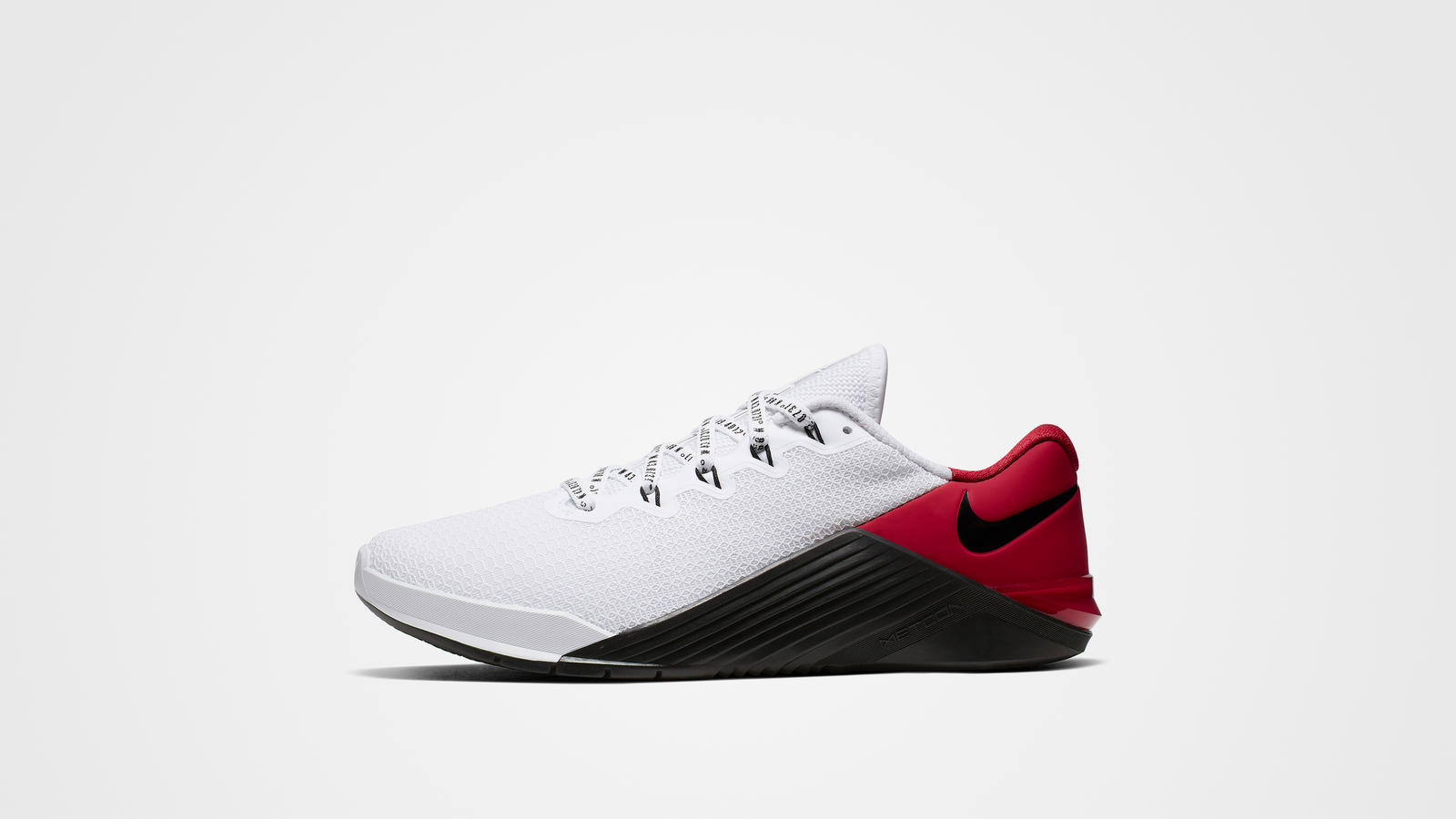 Nike Metcon 5+ 5