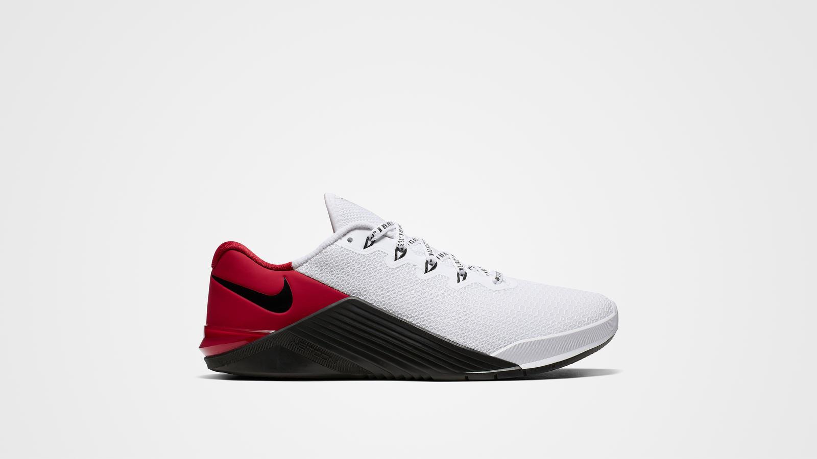 Nike Metcon 5+ 6