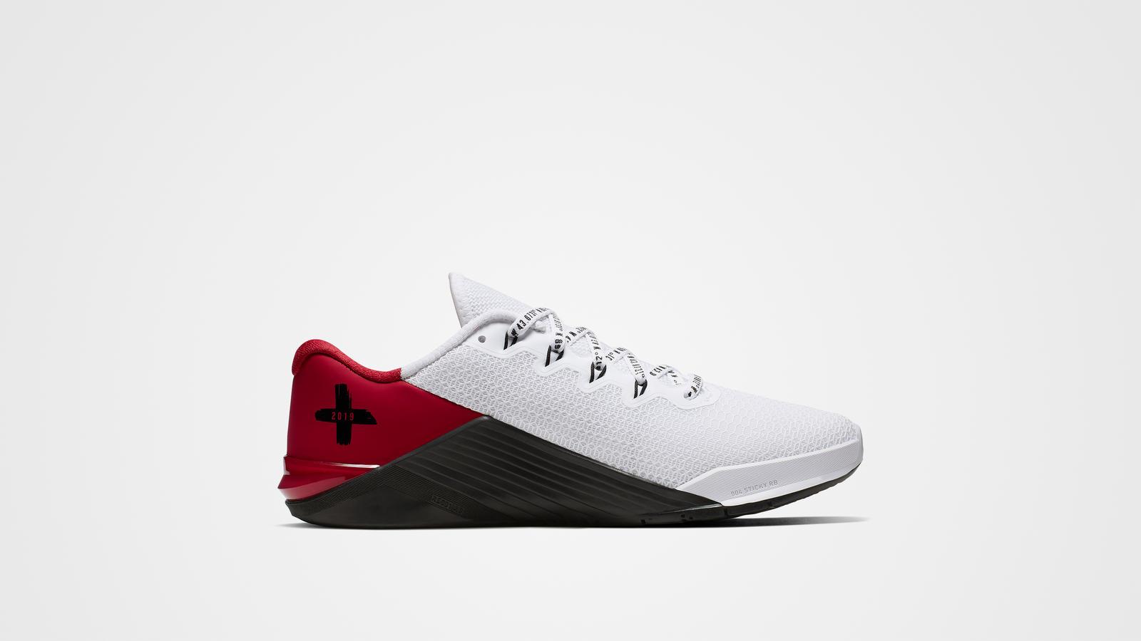 Nike Metcon 5+ 7