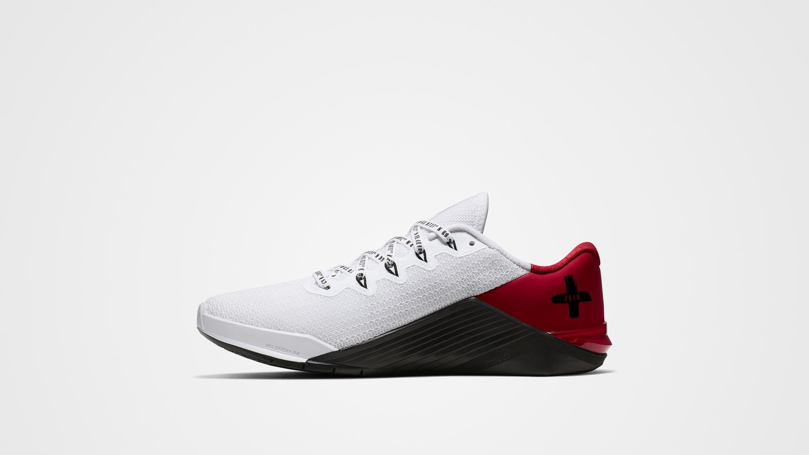 Nike Metcon 5+ 8