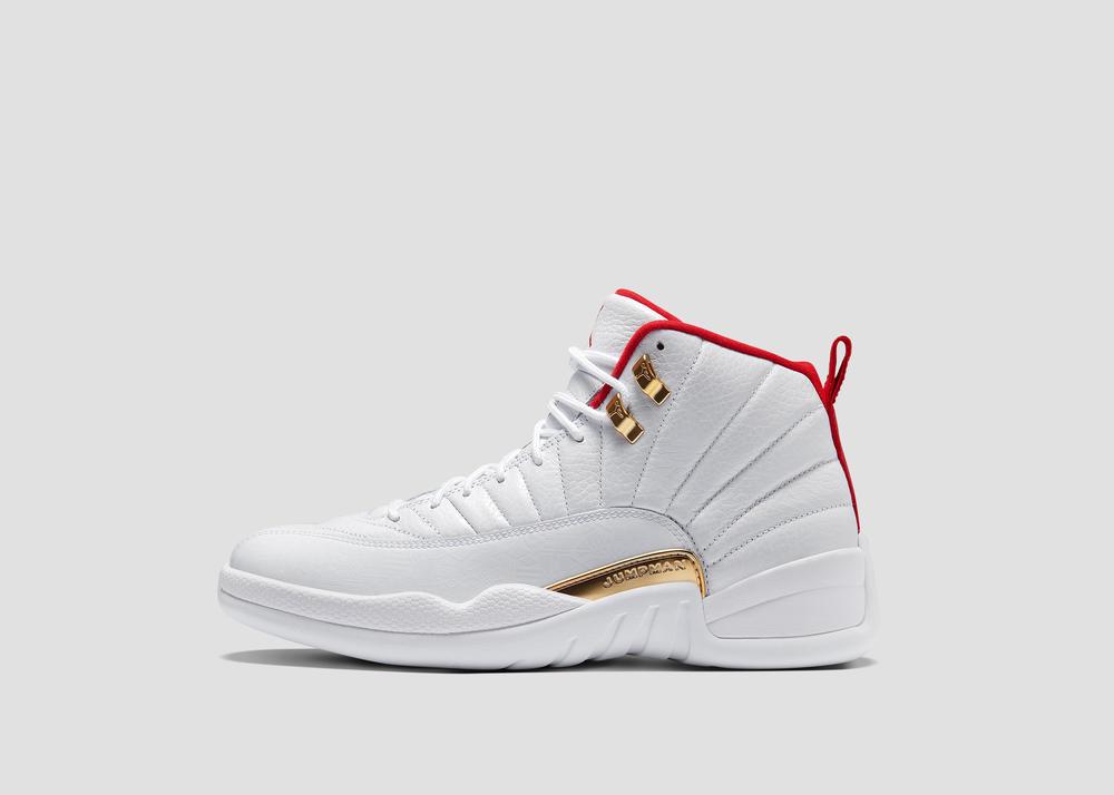 scarpe air jordan 12