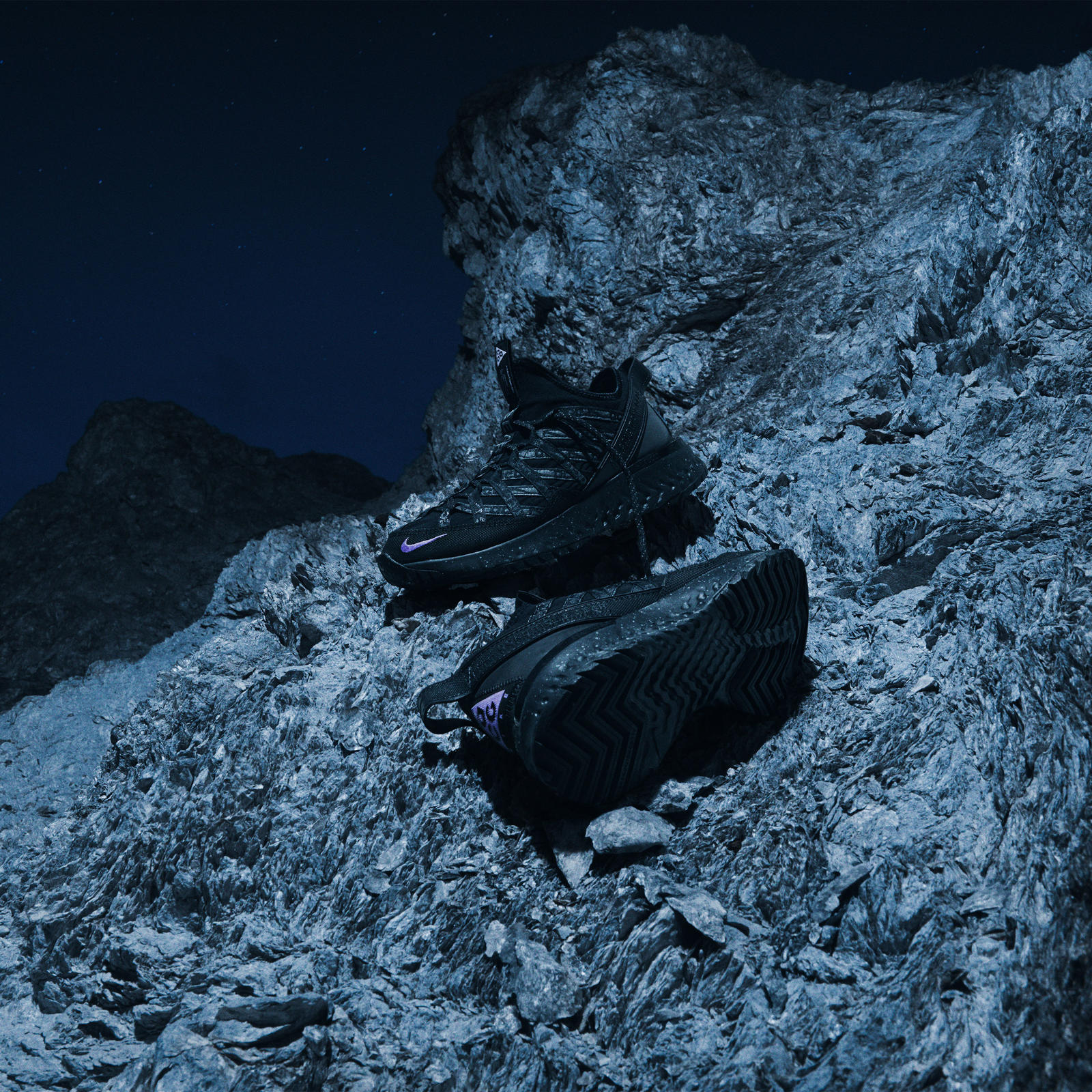 Nike ACG fall 2019 Apparel and Footwear Preview Official Images and Release Date 0