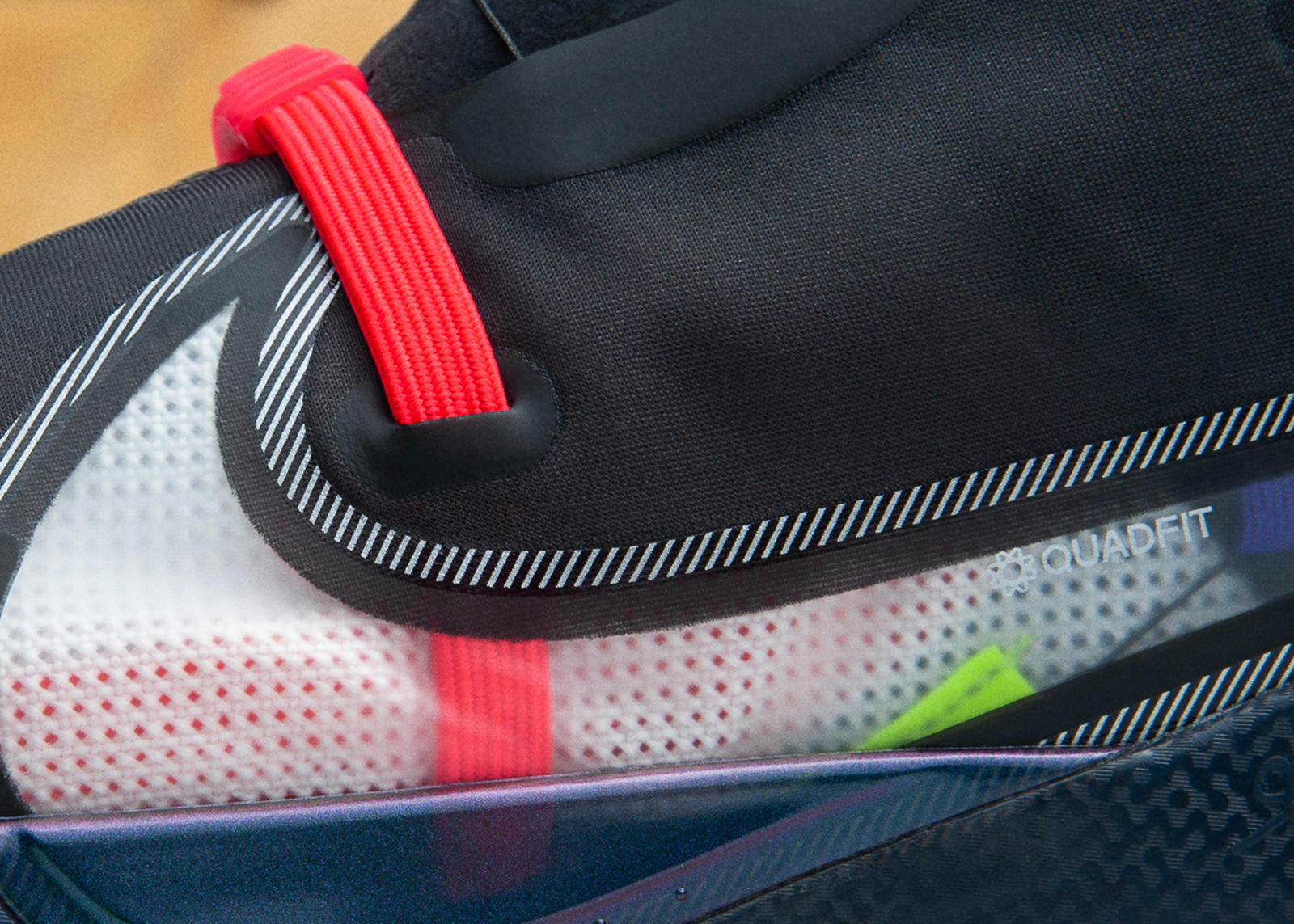 best sneakers 5041c 833bc Nike KOBE AD NXT Official Images and Release Date - Nike News