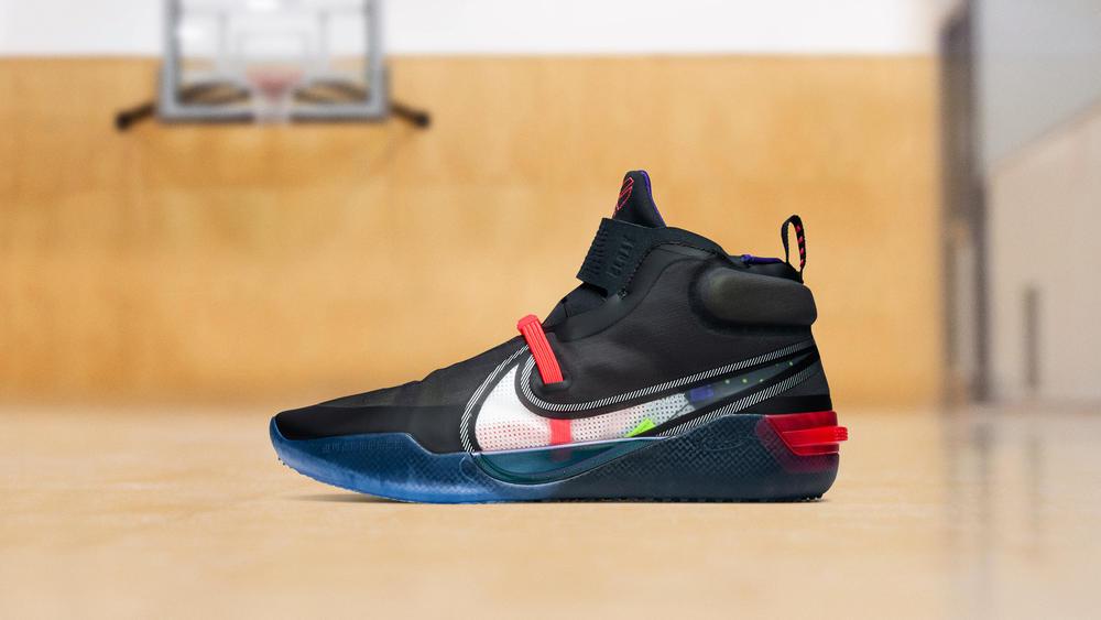 Nike News - Kobe Bryant News