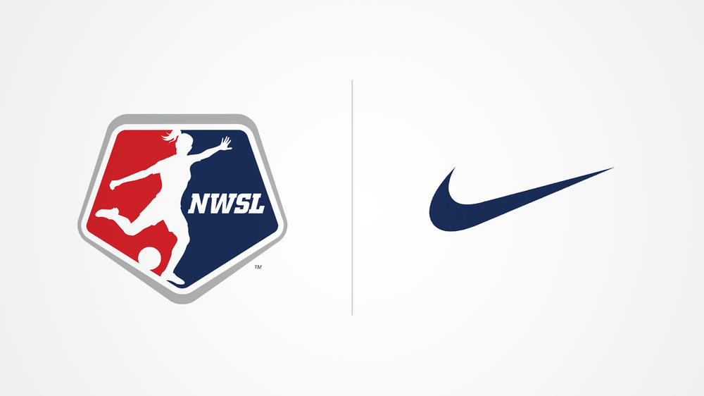 Nike and NWSL Announce Extended Partnership Through 2022