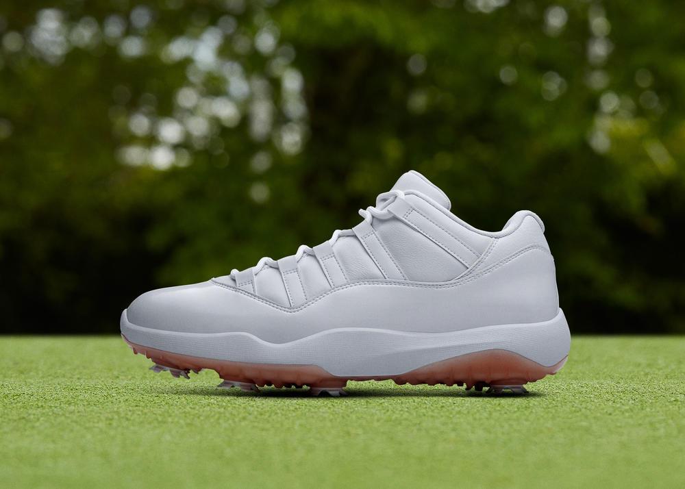 Nike News - Nike Golf News