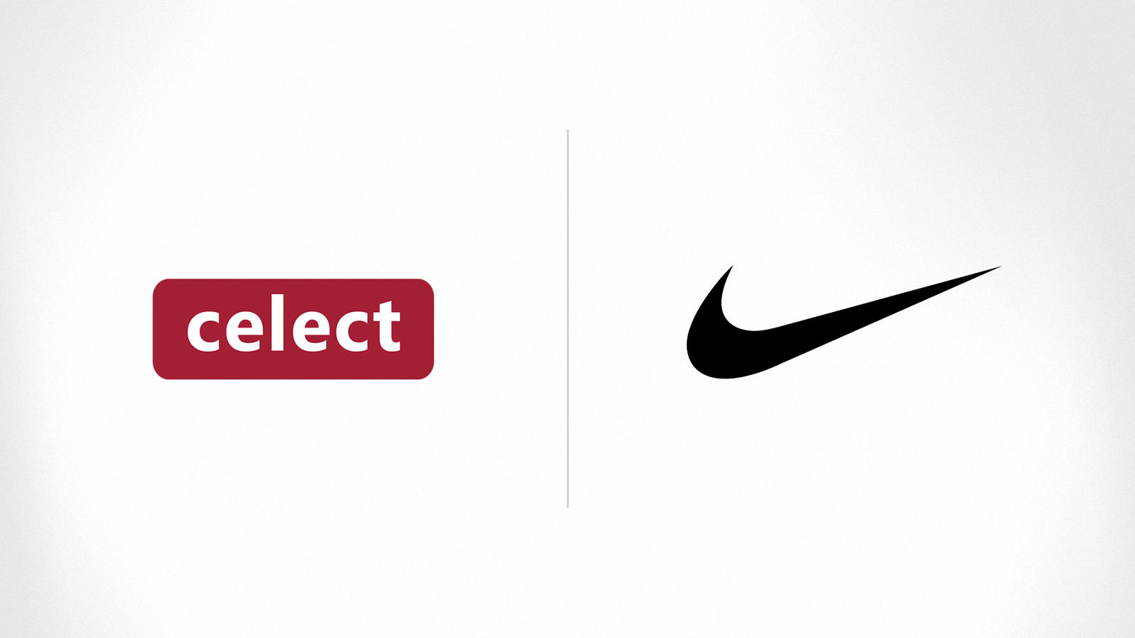 Nike Celect Acquisition 0