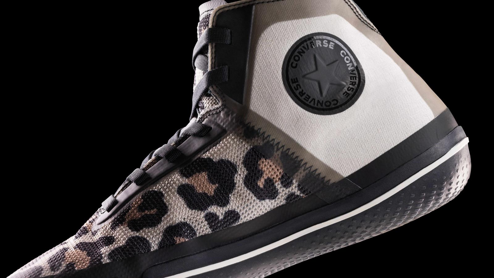 Converse All Star Pro BB Archive Pack Official Images 8