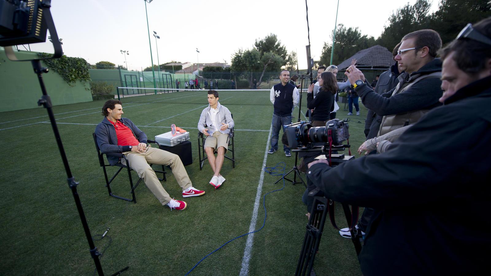 NikeMercurialVaporVIII_CR_Nadal_10