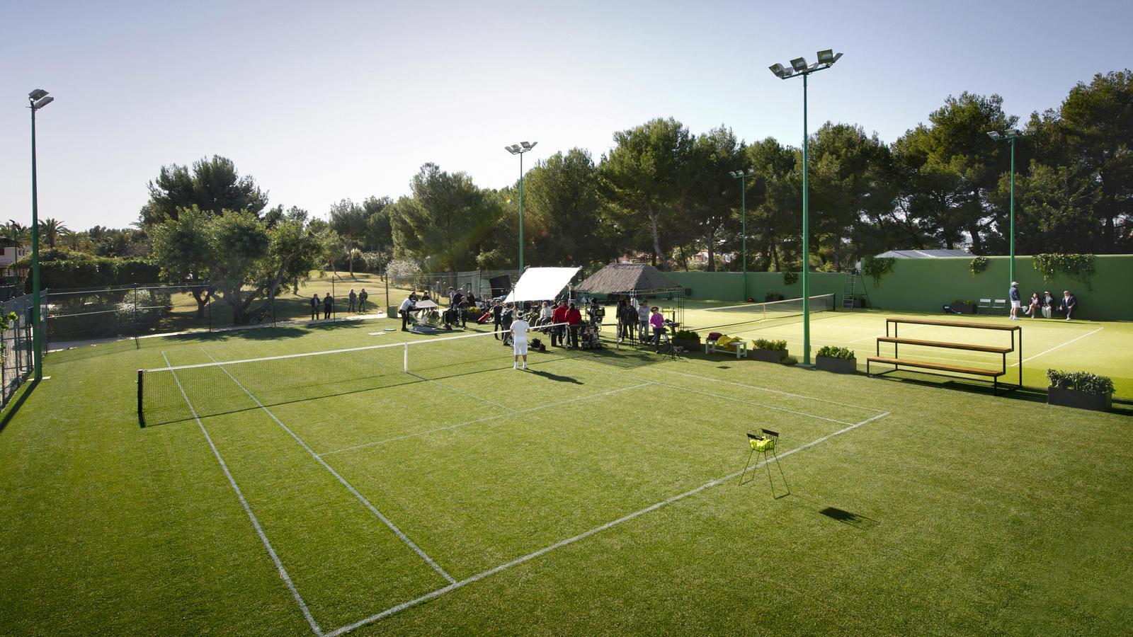 NikeMercurialVaporVIII_CR_Nadal_01