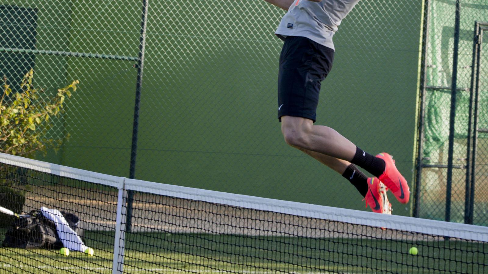 NikeMercurialVaporVIII_CR_Nadal_05
