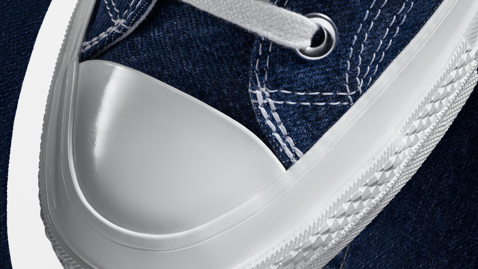 Converse Renew Denim Chuck 70 Collection 3