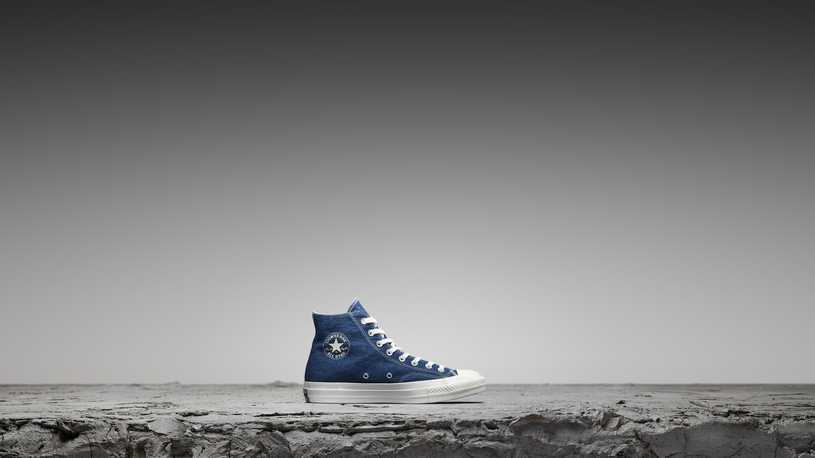 Converse Renew Denim Chuck 70 Collection 10