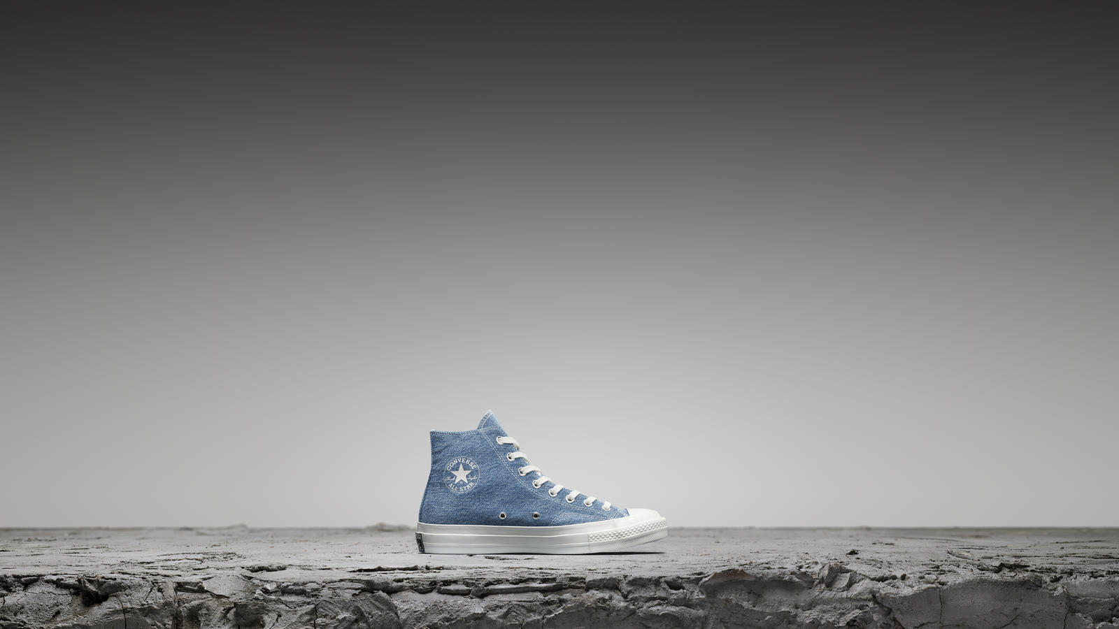 Converse Renew Denim Chuck 70 Collection 11