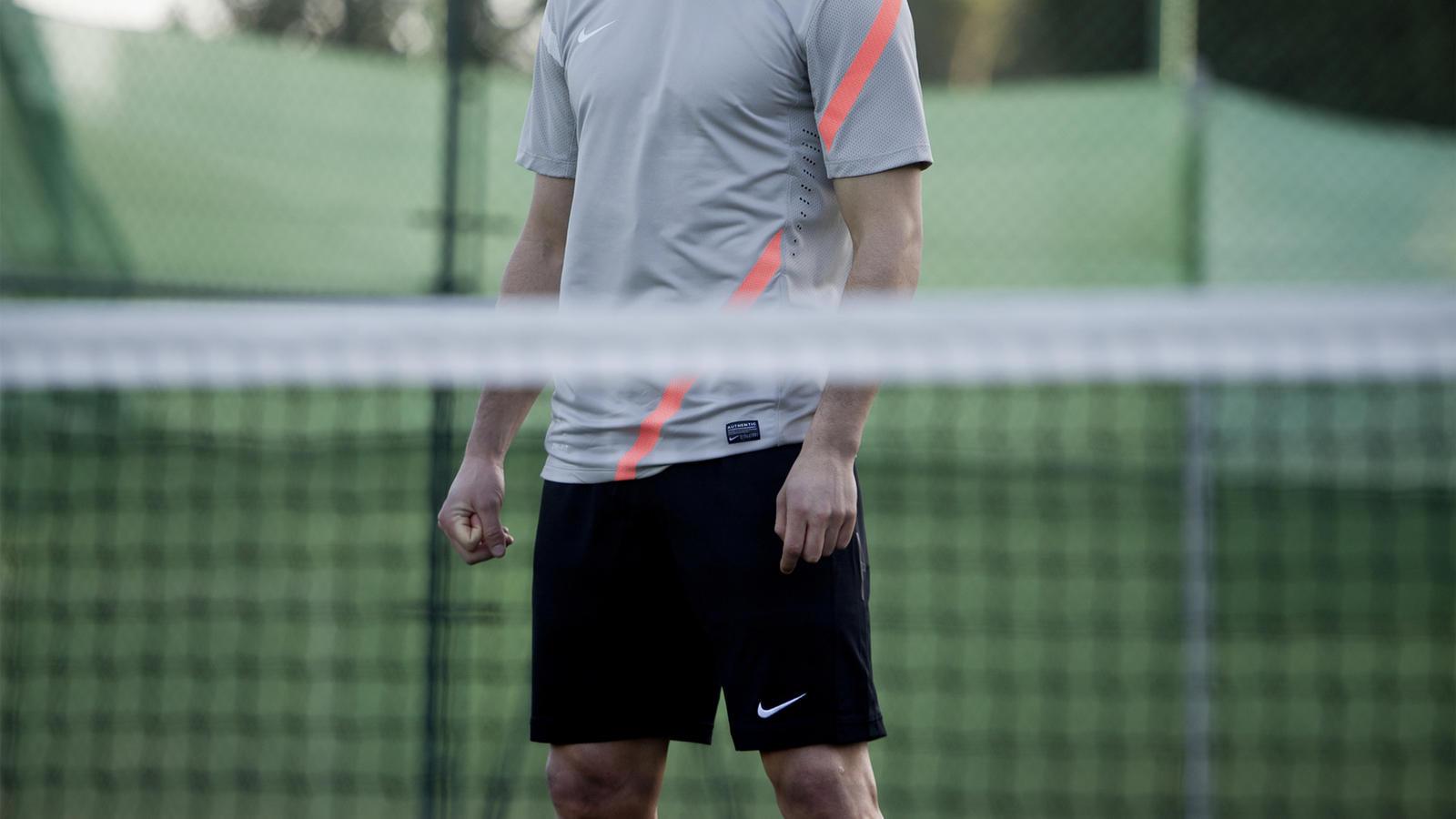 NikeMercurialVaporVIII_CR_Nadal_11