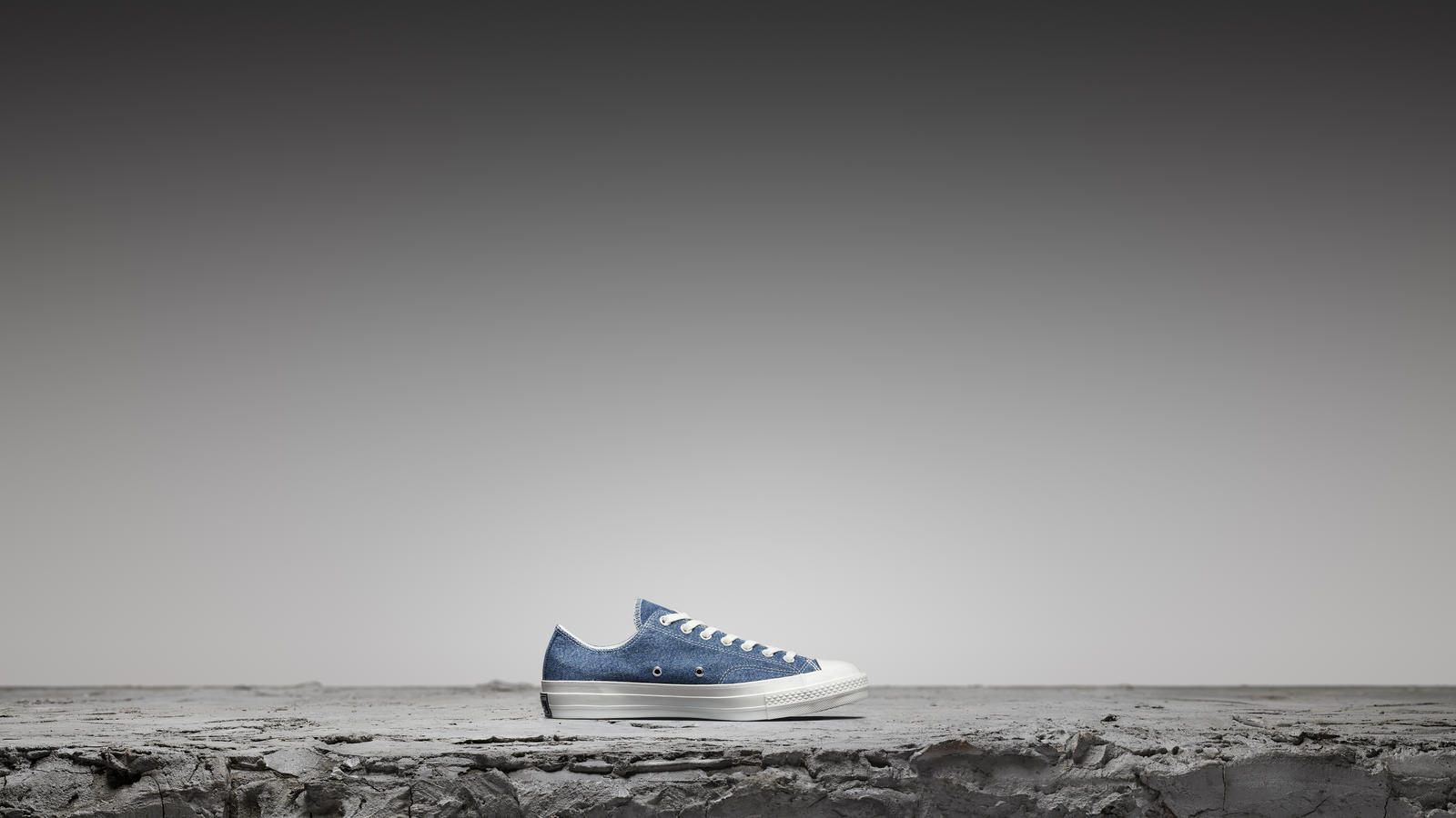 Converse Renew Denim Chuck 70 Collection 12