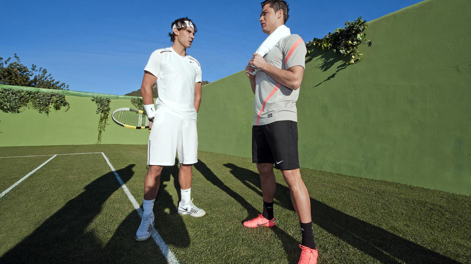 NikeMercurialVaporVIII_CR_Nadal_20