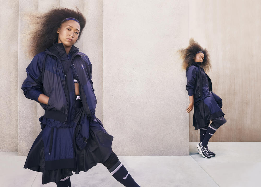 Nike x sacai Apparel Collection _ 02