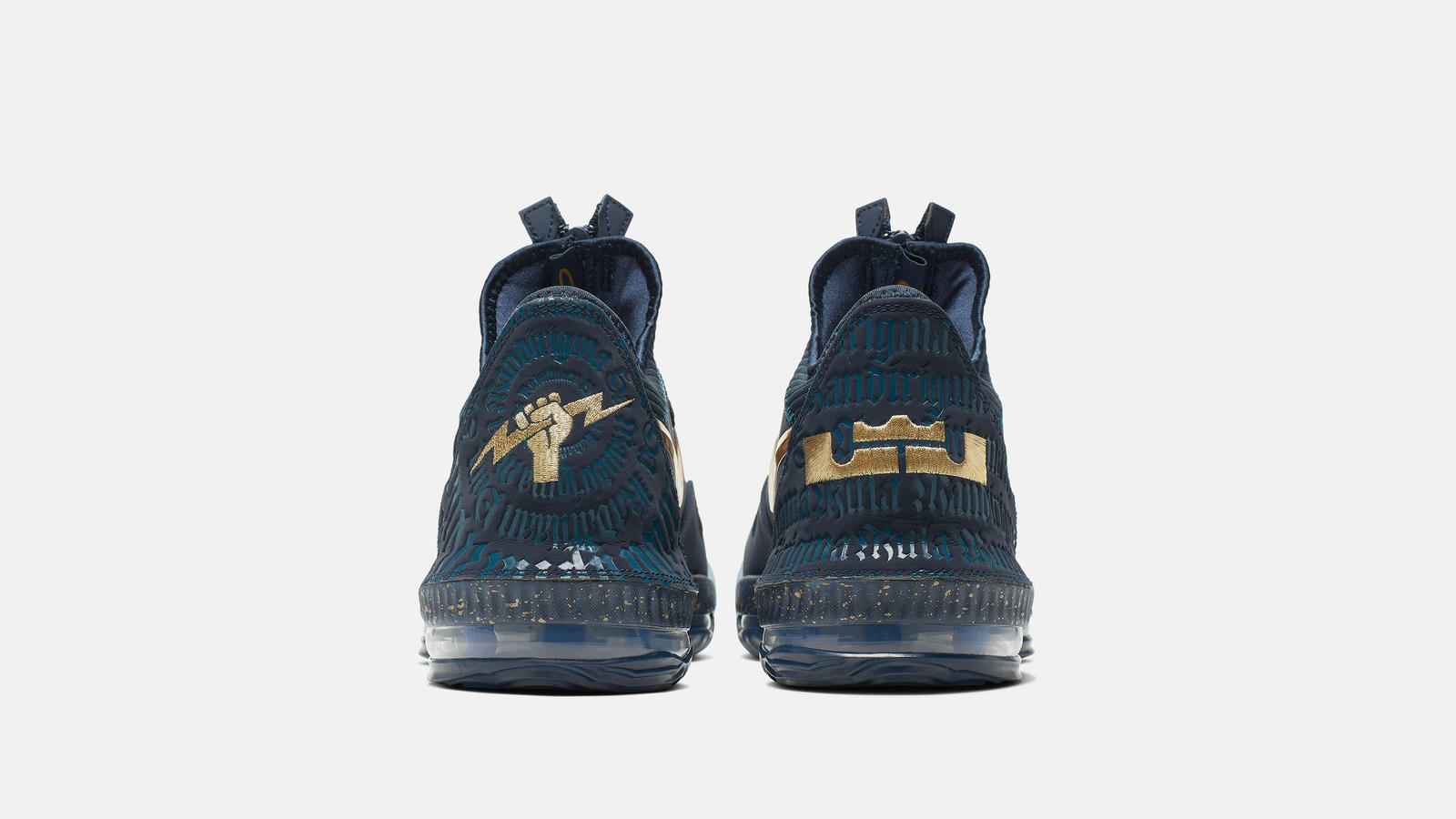 Nike News Lebron16 Low Titan Agimat 4