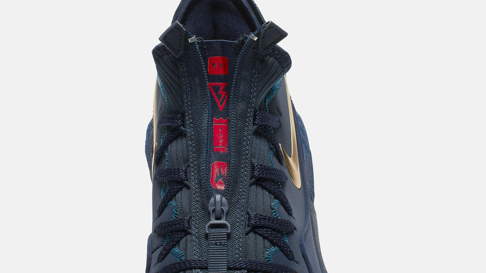 Nike News Lebron16 Low Titan Agimat 5