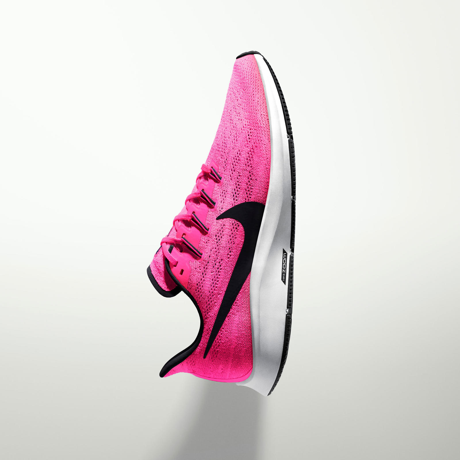 new arrival 9719c 11e4c Nike Air Zoom Pegasus 36 Nike Zoom Pegasus Turbo 2 Nike ...