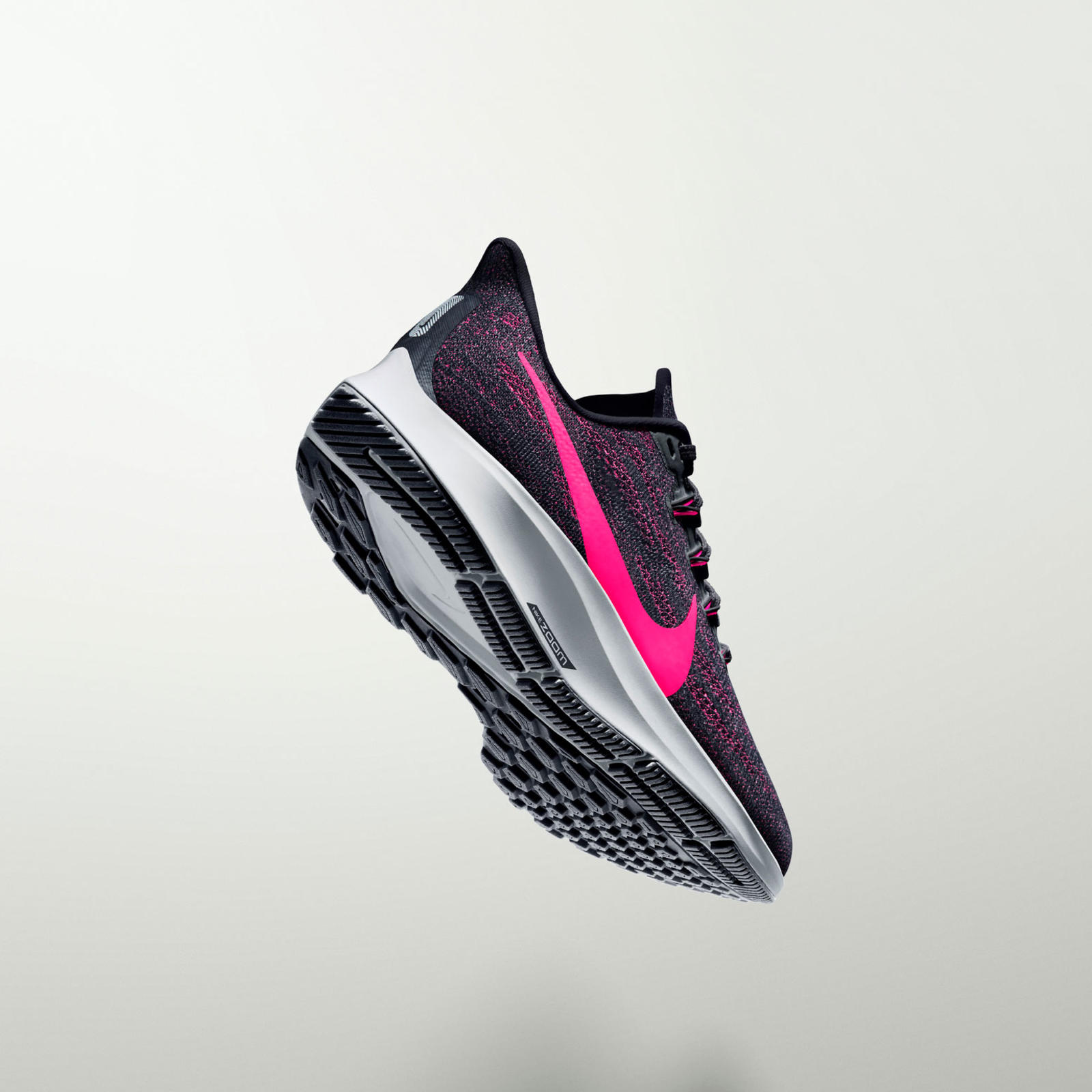 Nike Air Zoom Pegasus 36 Nike Zoom Pegasus Turbo 2 Nike