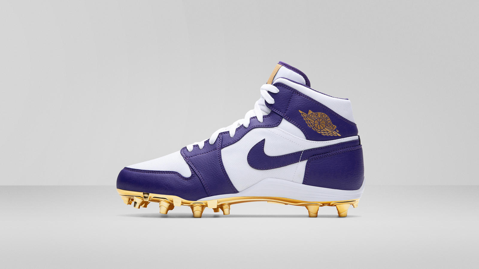 Jordan Brand Cleats NFL Opening Week 2019 0