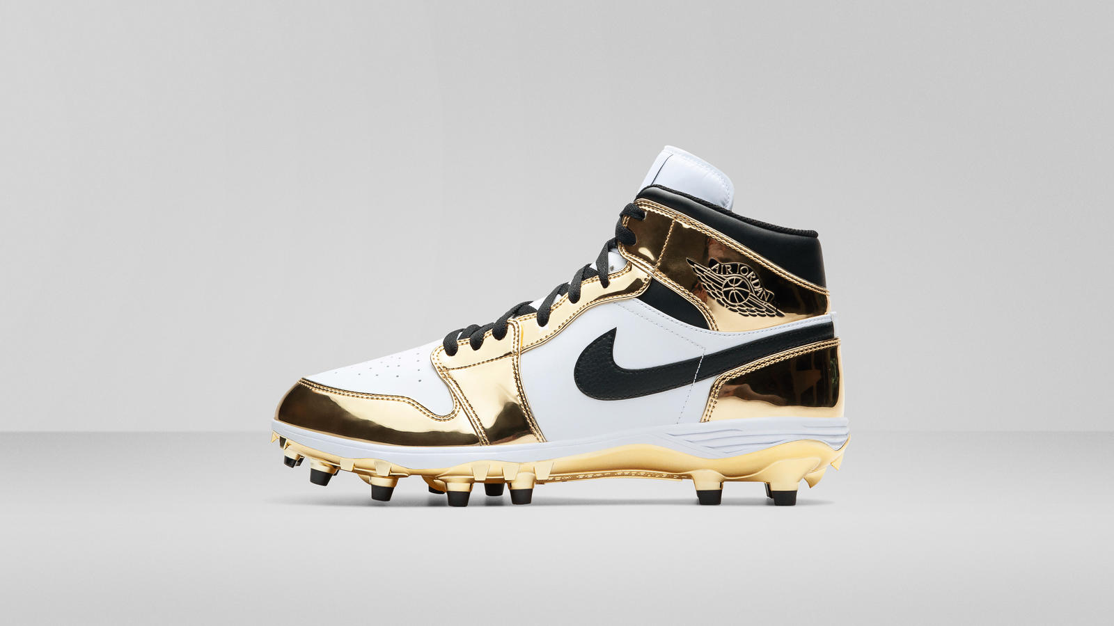 Jordan Brand Cleats NFL Opening Week 2019 1