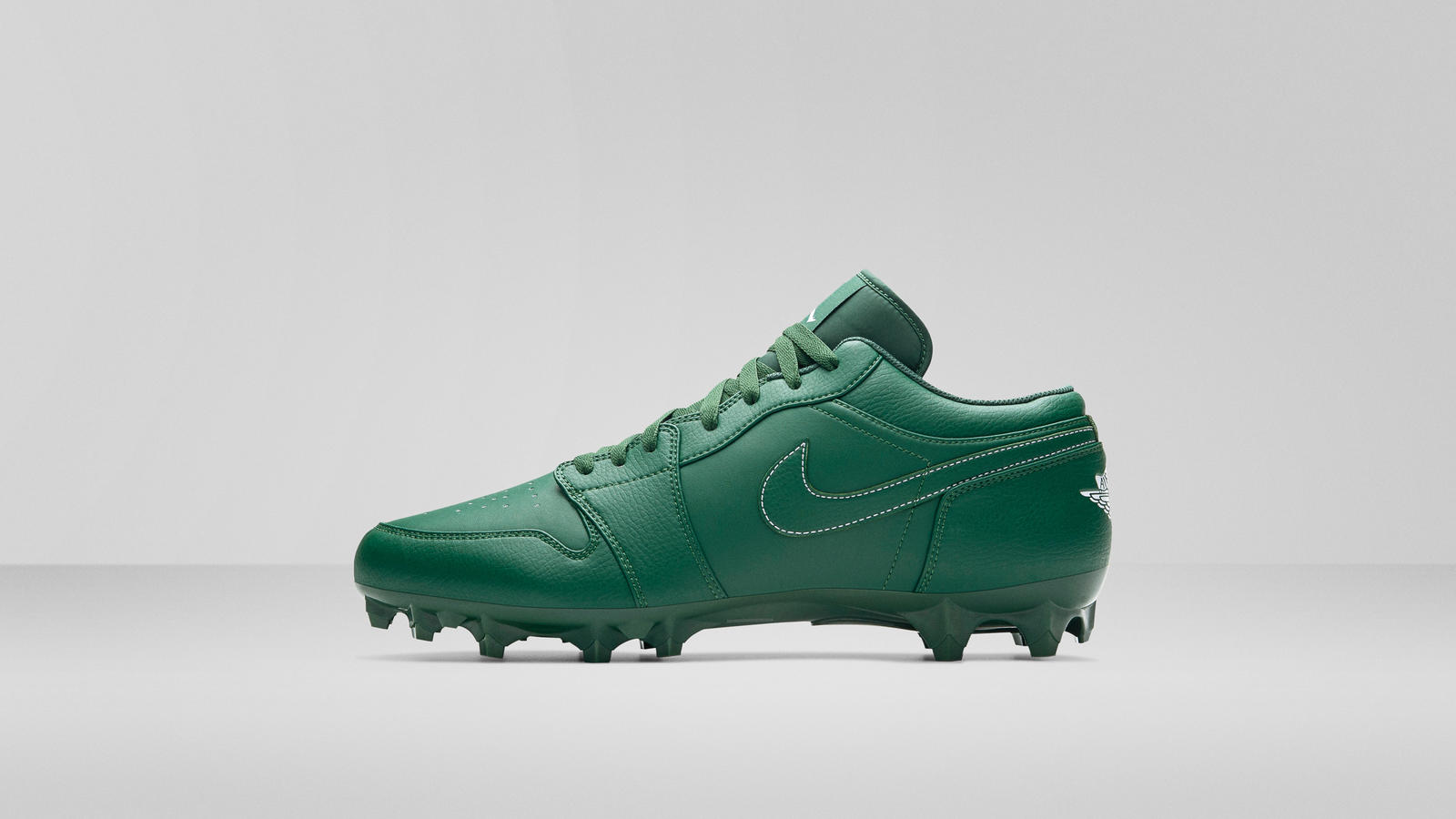 nike nfl boots