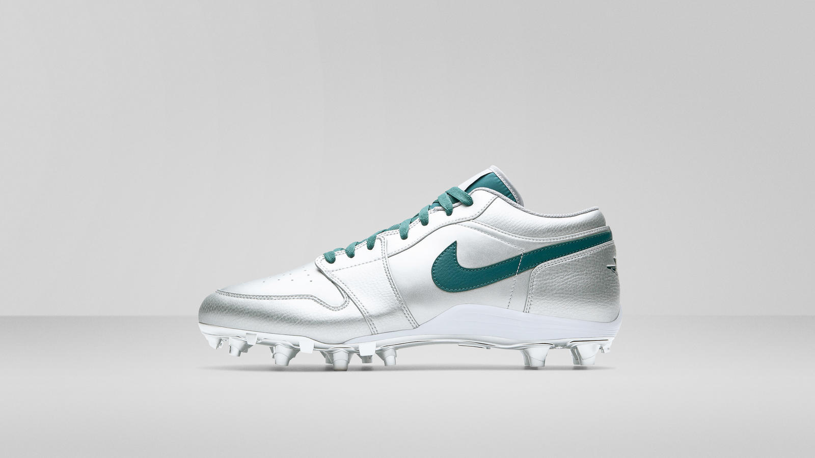 Jordan Brand Cleats NFL Opening Week 2019 3