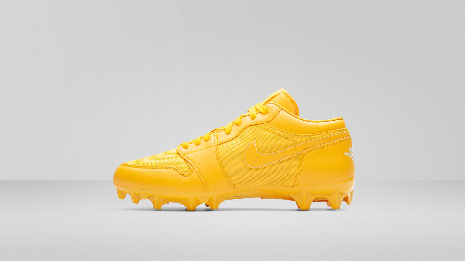 Jordan Brand Cleats NFL Opening Week 2019 4