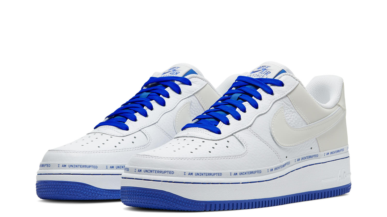 Nike News Featured Footwear Air Force1 Mtaa 04