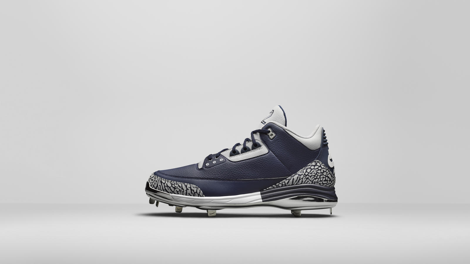 CC Sabathia PE Cleats New York Yankees 3