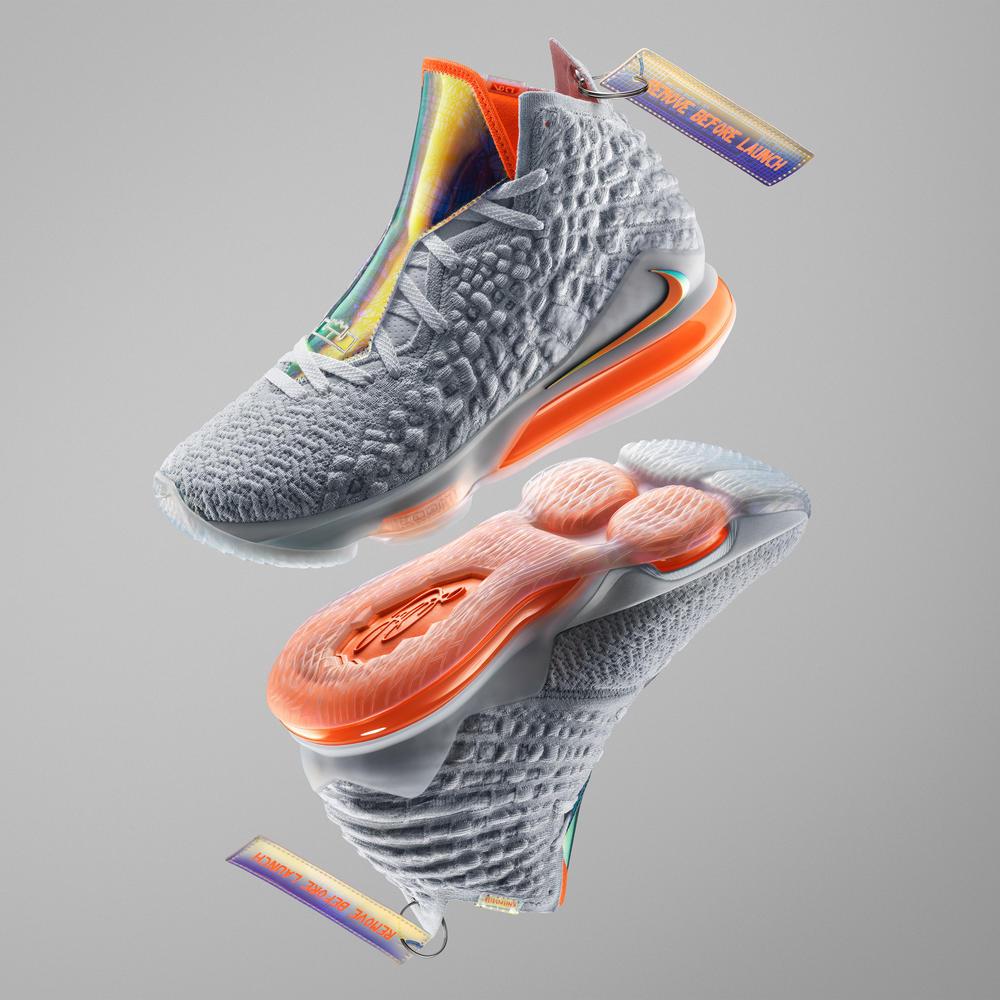 Nike Air Max Plaza — Laatste nieuws over Nike sneaker releases!