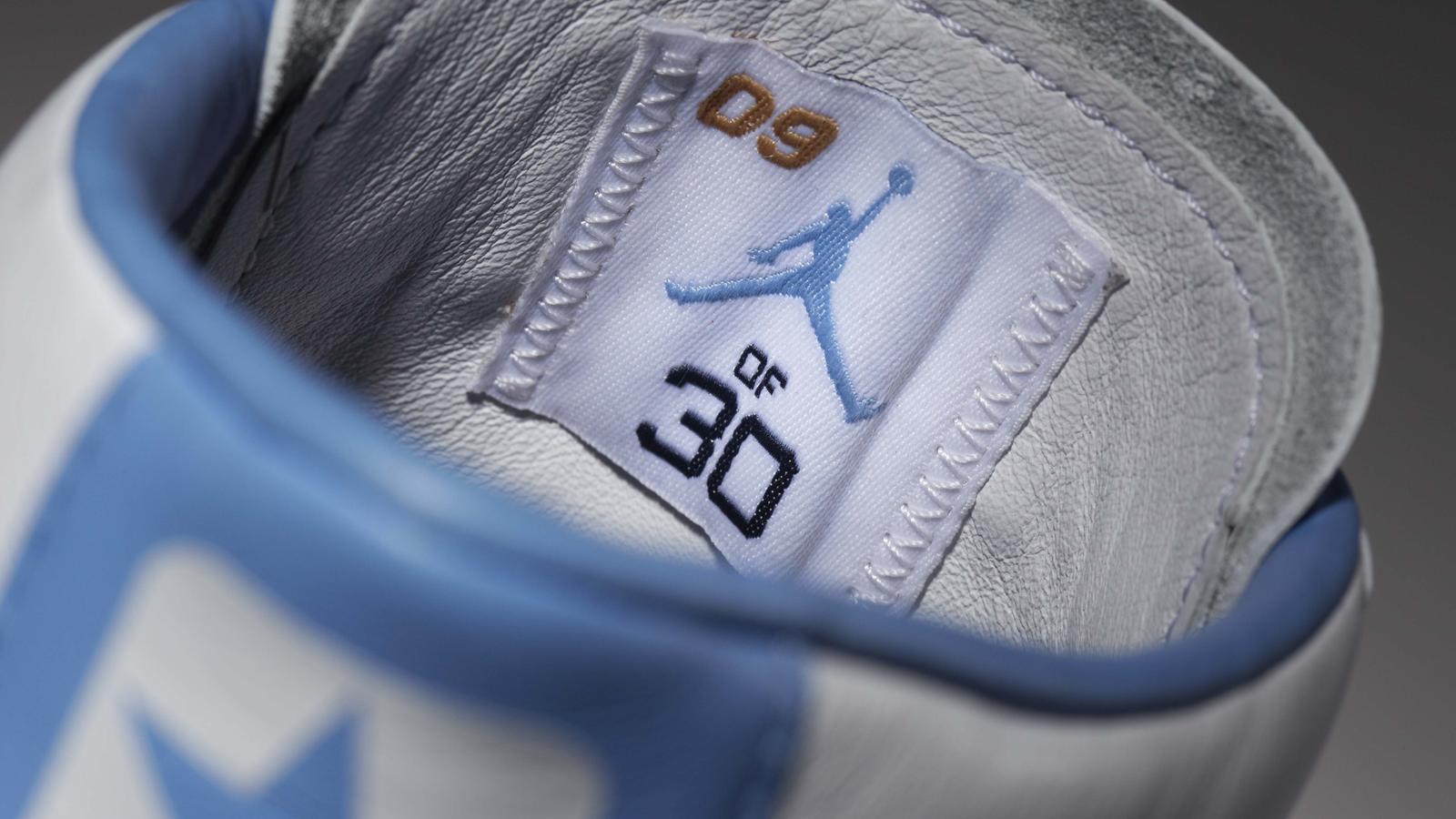 b31fee8927fd Jordan Converse Kit 11729. Jordan Converse Kit 11745.  Jordan Converse Kit 11748. Jordan Converse Kit 11760.  Nike Jordan 30th BlueLiner Base