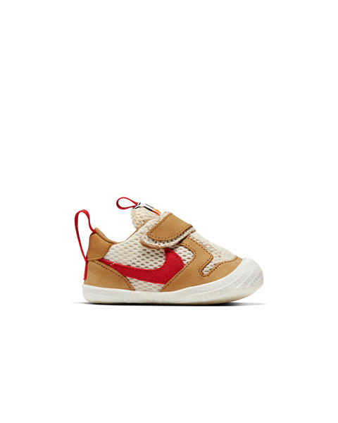 Nike x Tom Sachs Mars Yard Kids Sizes Official Imagery 0
