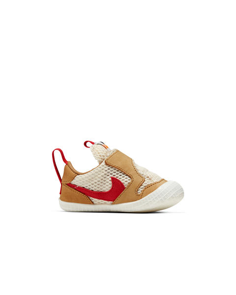 Nike x Tom Sachs Mars Yard Kids Sizes Official Imagery 1