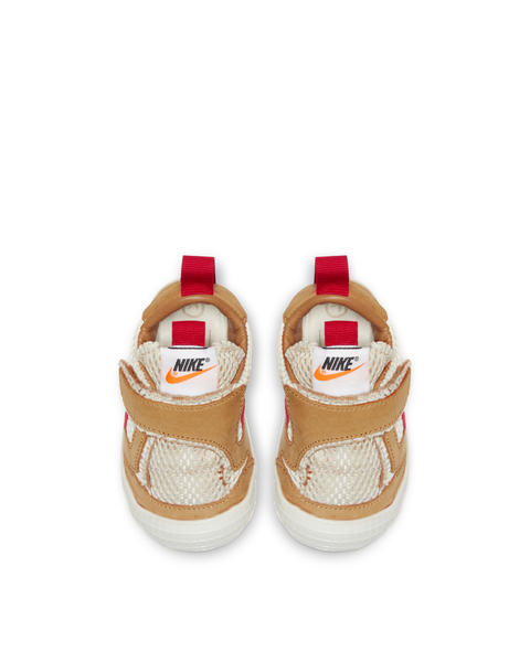 Nike x Tom Sachs Mars Yard Kids Sizes Official Imagery 3