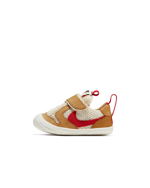 Nike x Tom Sachs Mars Yard Kids Sizes Official Imagery 4